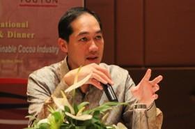 New Indonesian Ambassador to US Seeks GSP Extension