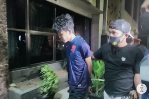 Polisi Tak Menemukan Bukti Penyerang Syekh Ali Jaber Terpapar Radikalisme