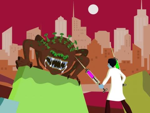 Penjelasan Wakapolri Soal Libatkan Preman Jaga Protokol Kesehatan