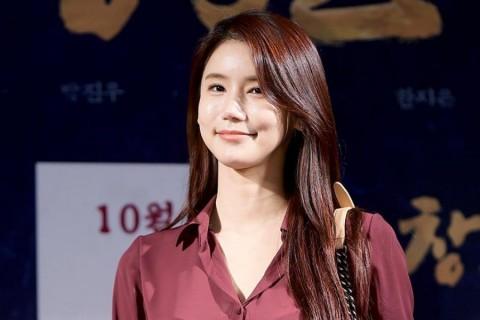 Aktris Oh In Hye Meninggal Dunia