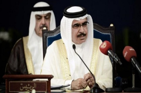 Bahrain Sebut Normalisasi dengan Israel Demi Halau Iran