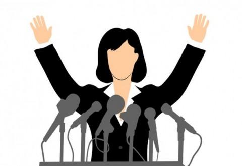 Partisipasi Perempuan pada Pilkada 2020 Meningkat