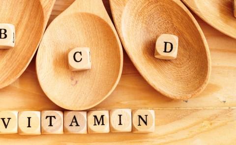 Keuntungan Mengonsumsi Vitamin C dan D selama Pandemi Covid-19