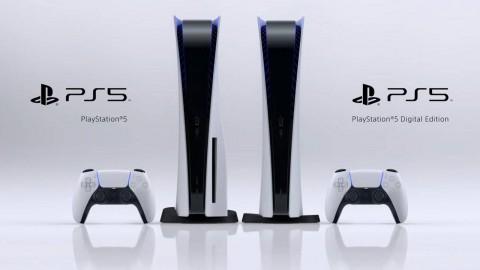 Pangkas Produksi, PS5 Bakal Semakin Langka Saat Dirilis