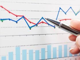 Indonesia Posts USD2.3 Billion Trade Surplus in August: BPS