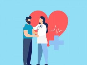 Opsi Pembiayaan Kesehatan Berkelanjutan