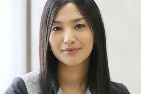 Aktris Kamen Rider Hibiki Diduga Bunuh Diri