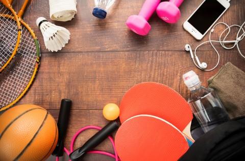 10 Olahraga Terbaik untuk Penderita Diabetes