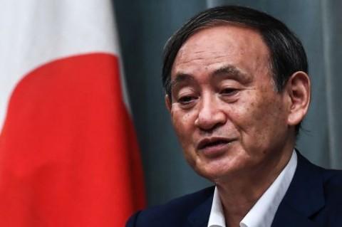 PM Baru Jepang Tetap Pertahankan Menlu dan Menkeu