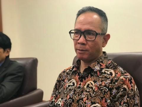 Wamenlu Yakin Potensi Besar Ekonomi Indonesia dan Kolombia