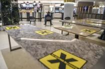 Jakarta Bisa Turunkan Angka Covid-19 Jika Syaratnya Dipenuhi