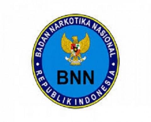 Deputi BNN Harus Dijabat Perwira Aktif