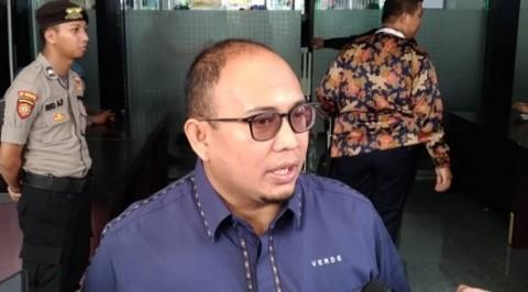 Kritik Pertamina, Politikus Andre Rosiade Sebut Ahok Butuh Panggung