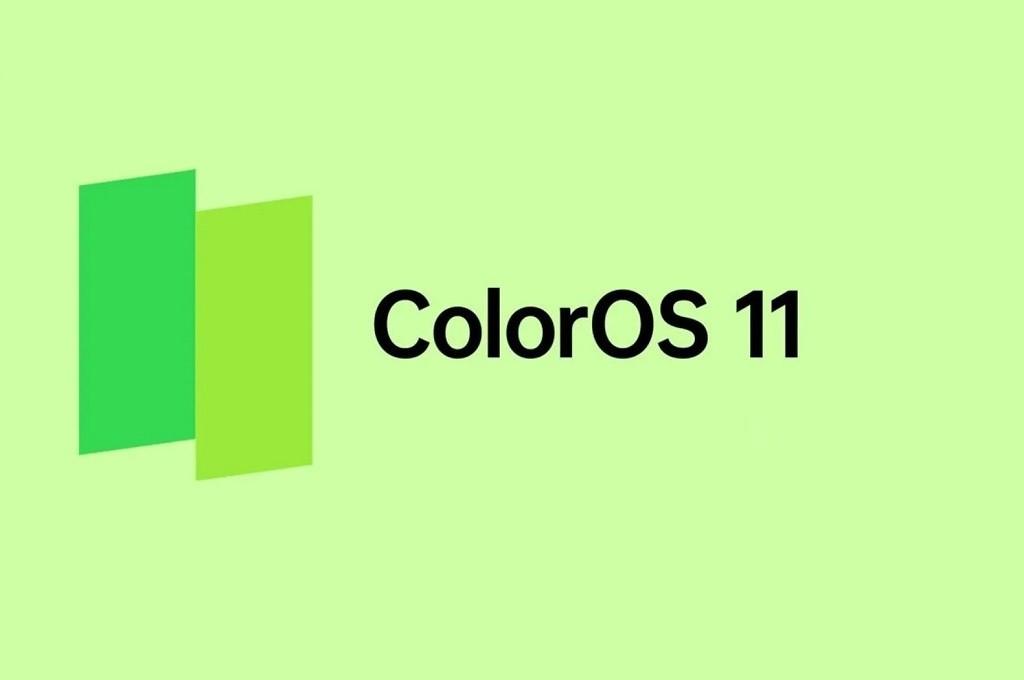Oppo Jelaskan Secara Detail ColorOS 11 - Medcom ID