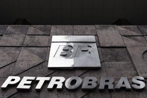 Terdampak Pandemi, Petrobas Pangkas Investasi USD24 Miliar