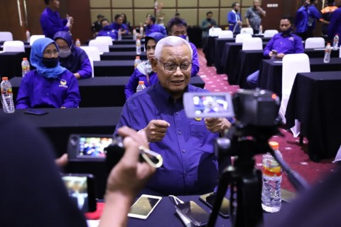 Anggota DPR: Ahok Tak Mampu Benahi Pertamina