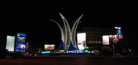 Pemprov Aceh Izinkan Kabupaten/Kota Kembali Terapkan Jam Malam