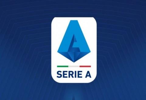 Jadwal Pekan Pertama Liga Italia Serie A 2020/2021, Tiga Pertandingan Ditunda