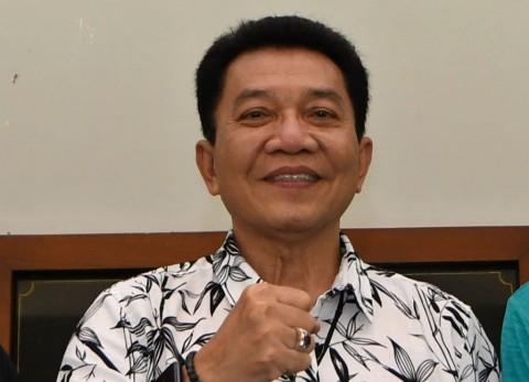 PBSI Sebut Indonesia Kemungkinan Mulai Pertandingan di Turnamen Asia