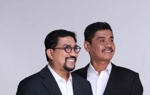 Program Machfud-Mujiaman Dinilai Peduli Terhadap ASN
