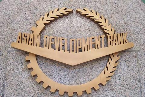 ADB Dorong Kerja Sama Pajak di Kawasan Asia Pasifik