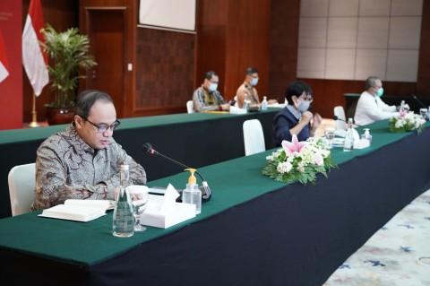 Malaysia Sudah Longgarkan Larangan Masuk Bagi WNI