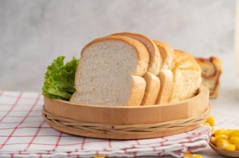 Termasuk Roti, 4 Makanan ini Harus Dihindari Penderita Hipertensi