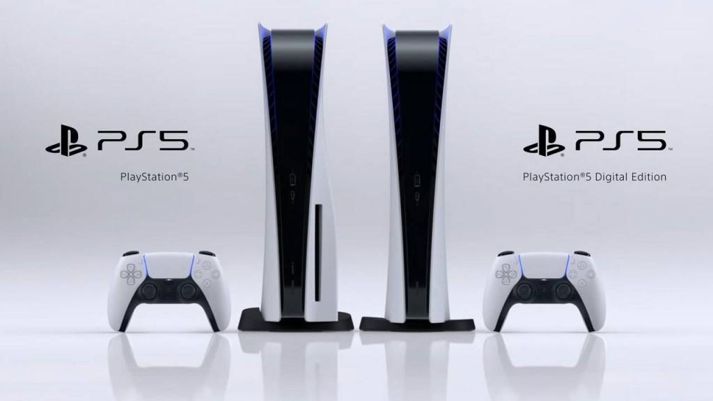 Apa Perbedaan PS5 Harga Rp7 Juta dan Rp5 Juta - Me
