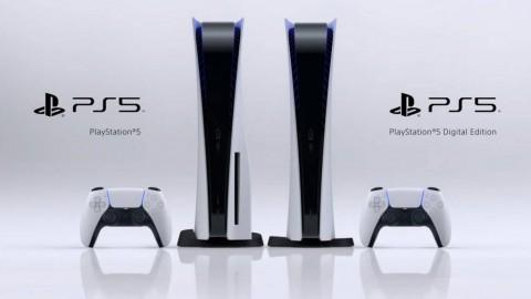 Apa Perbedaan PS5 Harga Rp7 Juta dan Rp5 Juta?
