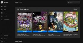 Cara Download Football Manager 2020 Gratis di Epic Games Store