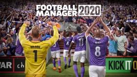 Spesifikasi PC dan Laptop Buat Main Football Manager 2020