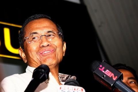 Debat Ahok vs Dahlan Iskan Soal Pembentukan <i>Holding</i>, Siapa Paling Masuk Akal?