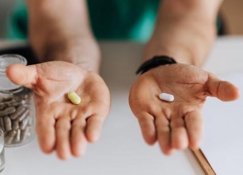 Pentingnya Pasien Kanker Mengetahui Efek Samping Obat yang Dikonsumsi