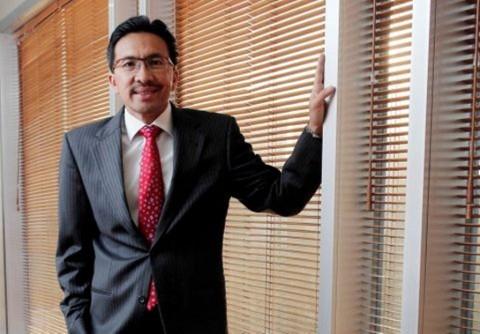 Cetak SDM Unggul, CIMB Niaga Syariah Dukung Pendidikan Indonesia