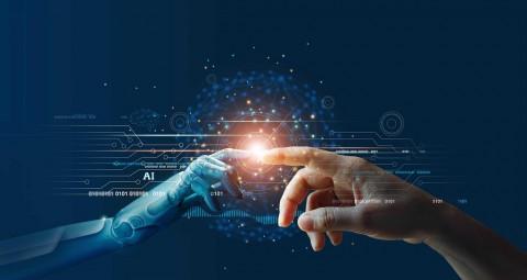 AI Trainer Bisa Jadi Profesi yang Diperlukan di Masa Depan