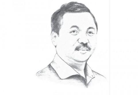 Menikam Syekh Jaber