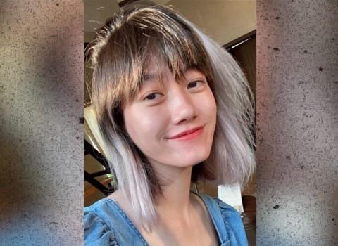 Food Vlogger Ria SW Kembali Hiatus Buat Konten Youtube