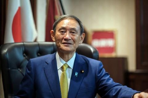 PM Baru Jepang akan Temui Menlu AS Bulan Depan