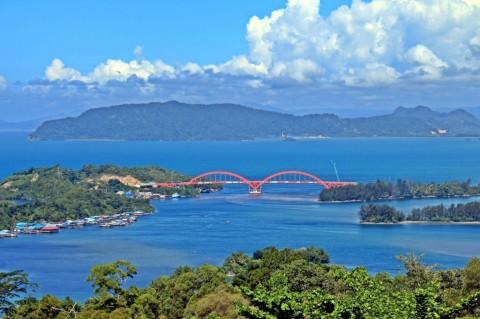Desain Jembatan Harus Memiliki Ciri Khas Daerah