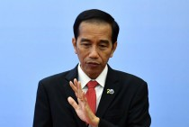 Para Politikus Indonesia Saling Lempar Kesalahan dalam Penanganan Covid-19