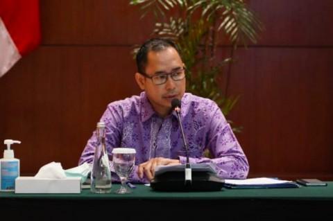 Kemenlu: 6 WNI Tewas saat Kecelakaan Perahu di Malaysia