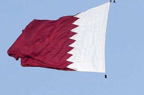 Qatar Tegaskan Kembali Posisinya atas Isu Palestina