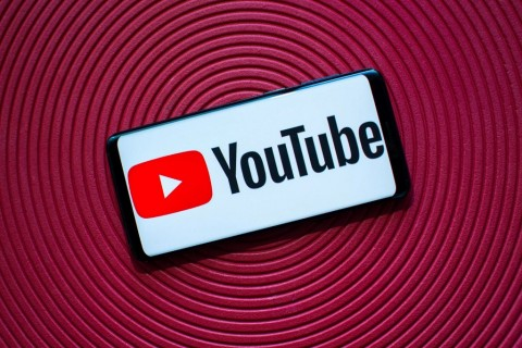 YouTube akan Hilangkan Mode PiP di iPhone
