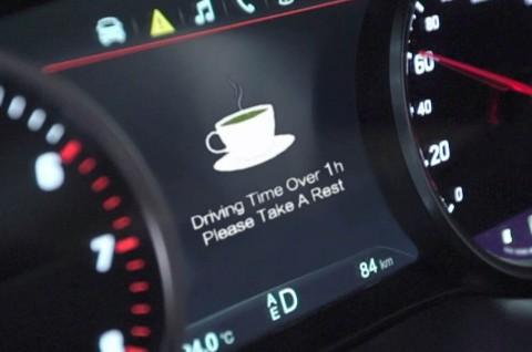 4 Fitur Keselamatan yang Jarang Ada di Mobil MPV