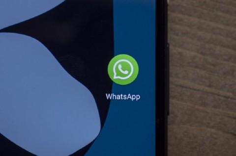 WhatsApp Dapat Digunakan di 4 Perangkat Sekaligus