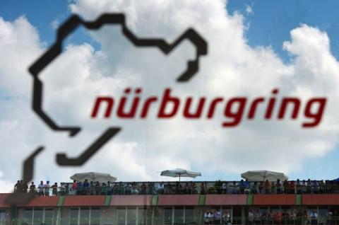 Grand Prix F1 Jerman Boleh Dihadiri Hingga 20 Ribu Penonton