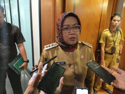Bupati Bogor Instruksikan Jajarannya Siaga Bencana