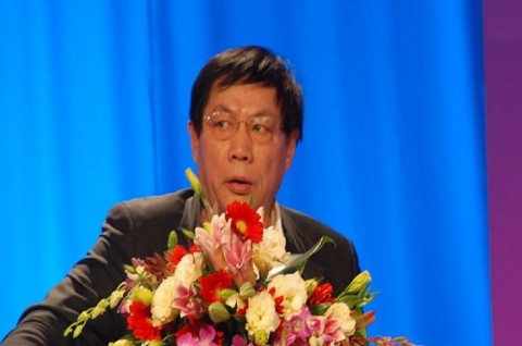 Taipan yang Kritik Presiden Tiongkok Divonis 18 Tahun Penjara