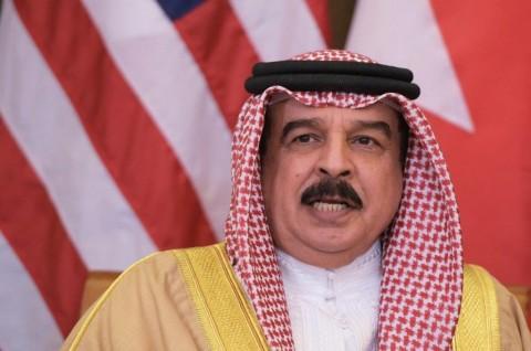 Raja Bahrain Sebut Normalisasi Israel Langkah Menuju Perdamaian