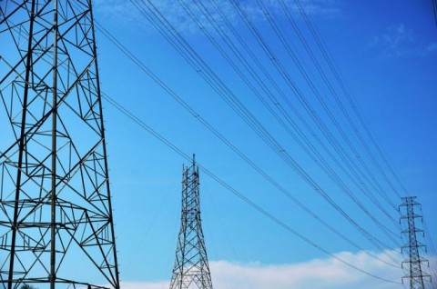 Dorong EBT, BKPM Tangani Tiga Investasi Proyek PLTA